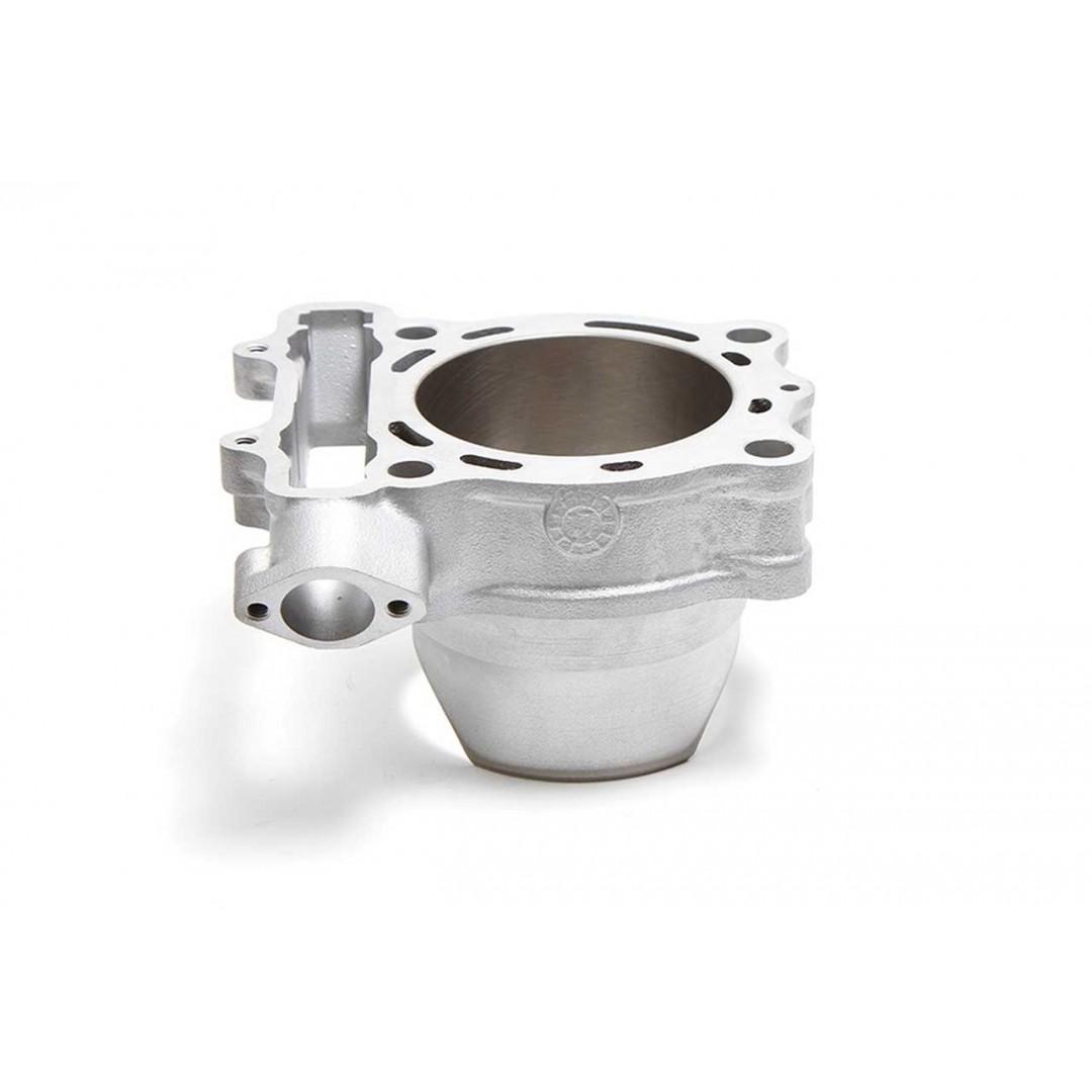 Cylinder Works 50003-G01 Standard Bore Gasket Kit