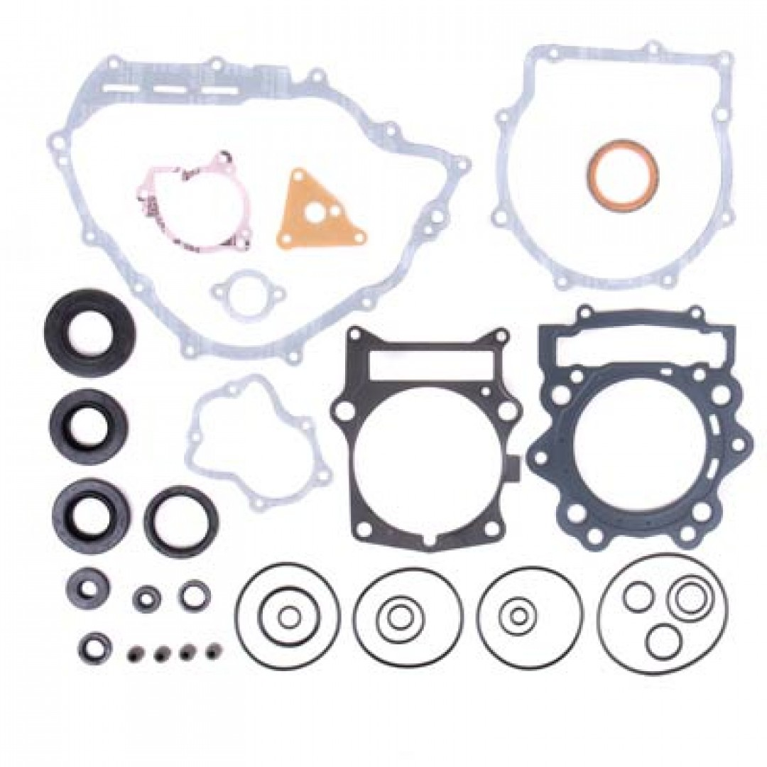 Cylinder Works στάνταρ κύλινδρος 96mm 30011 Kawasaki KXF 450 2009-2015