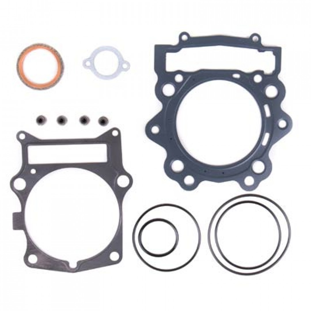 ProX top end gasket set 35.2715 Yamaha Raptor 700 2015-2018, YXM 700 Viking 2018