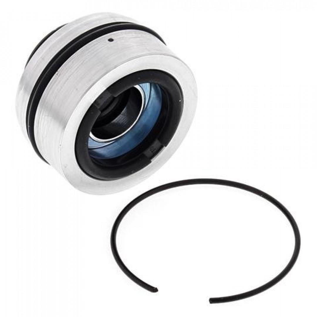 All Balls Racing rear shock seal head kit 37-1125 Suzuki RM 125/250, RMX 450, RMZ 250/450
