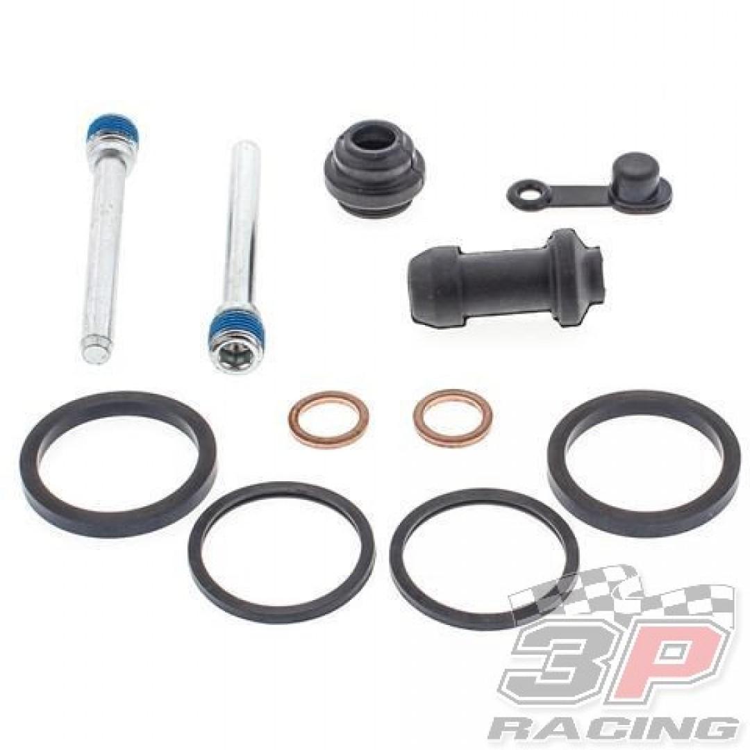 ProX front/rear brake caliper rebuild kit 37.63004 Honda, Suzuki, Kawasaki, Yamaha