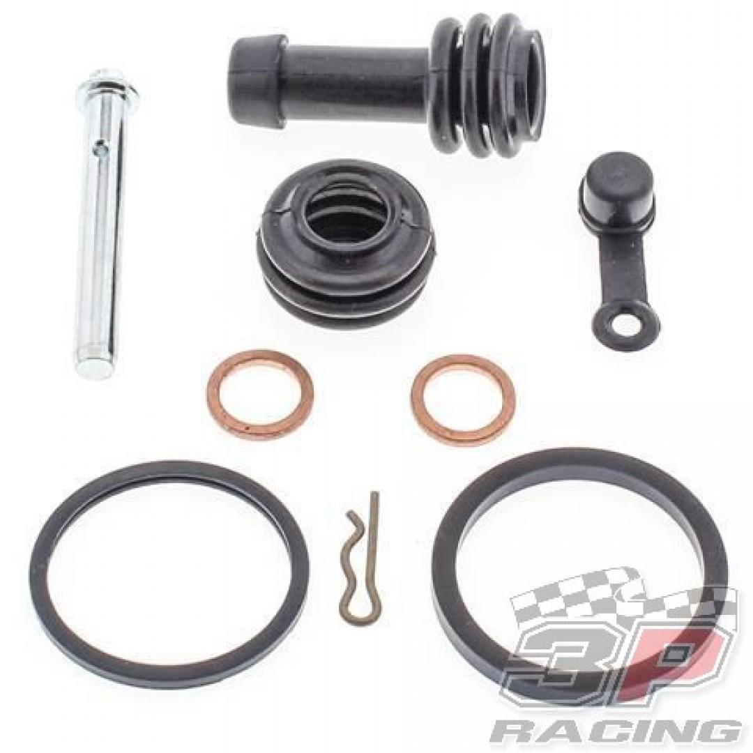 ProX front brake caliper rebuild kit 37.63013 Suzuki DRZ 125 ,Suzuki RM 80 ,Suzuki RM 85