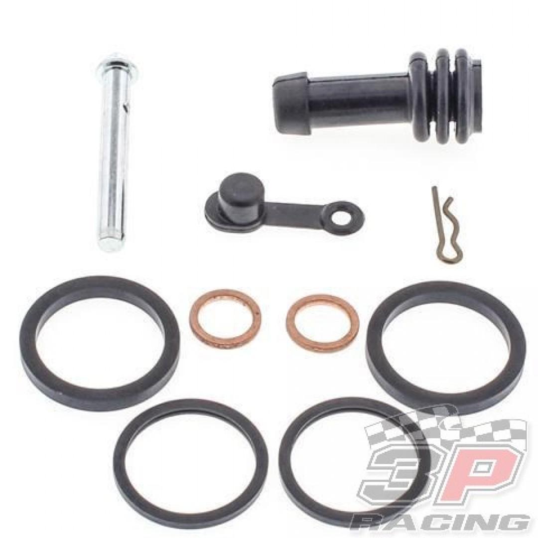 ProX front brake caliper rebuild kit 37.63025 Suzuki, Kawasaki