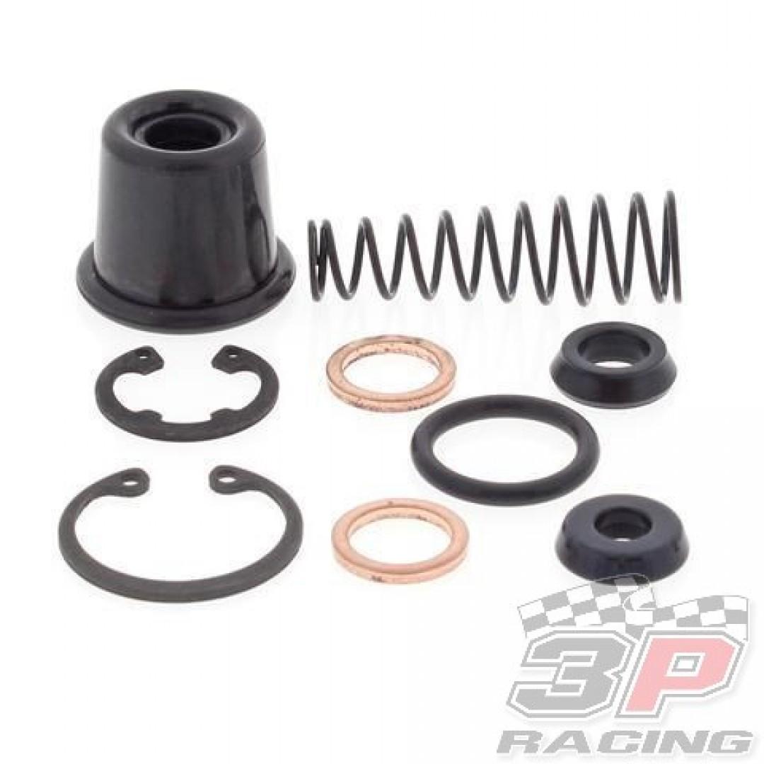 ProX master cylinder rebuild kit 37.910007 Kawasaki, Suzuki, Yamaha, Honda
