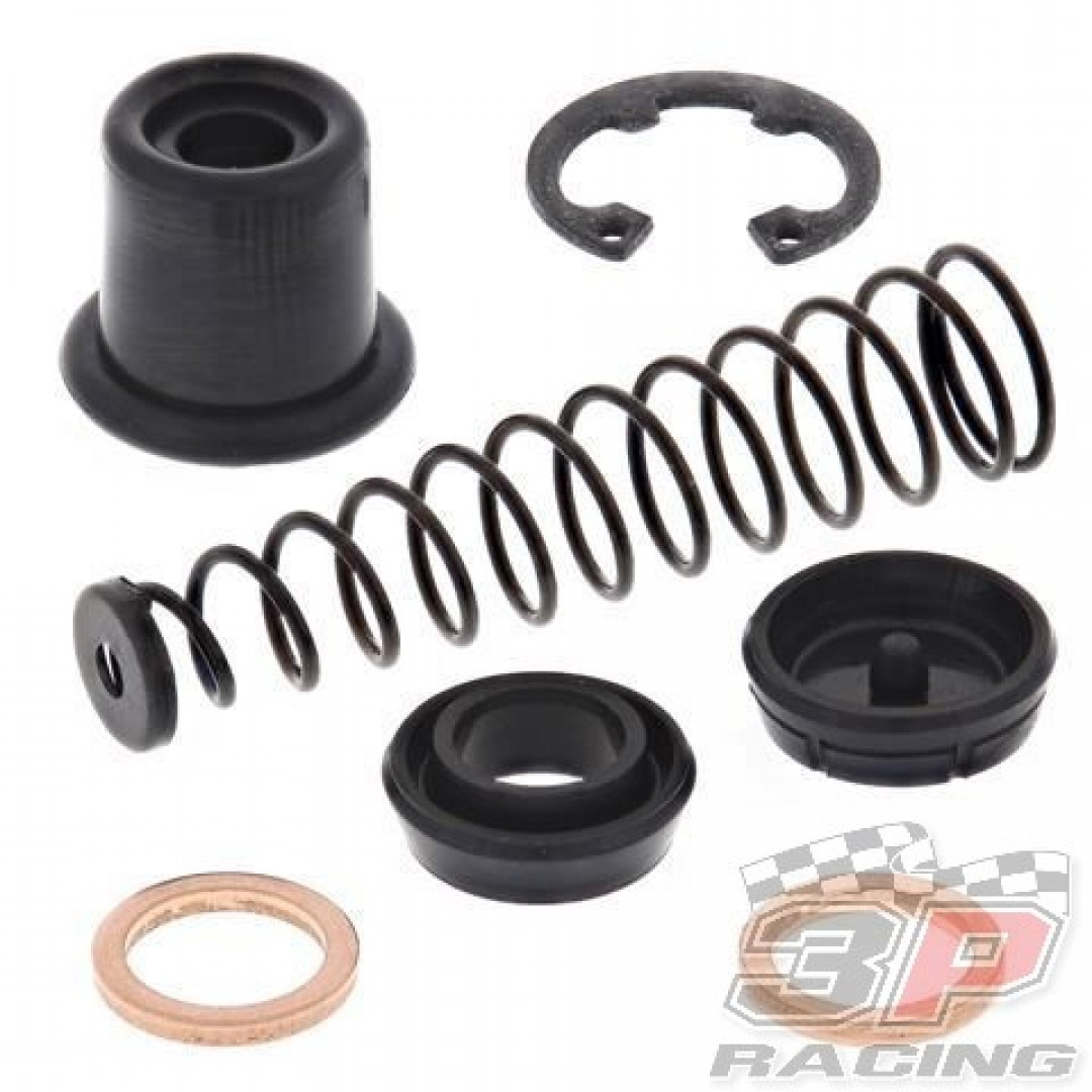ProX master cylinder rebuild kit 37.910015 Honda, Kawasaki, Suzuki, Yamaha