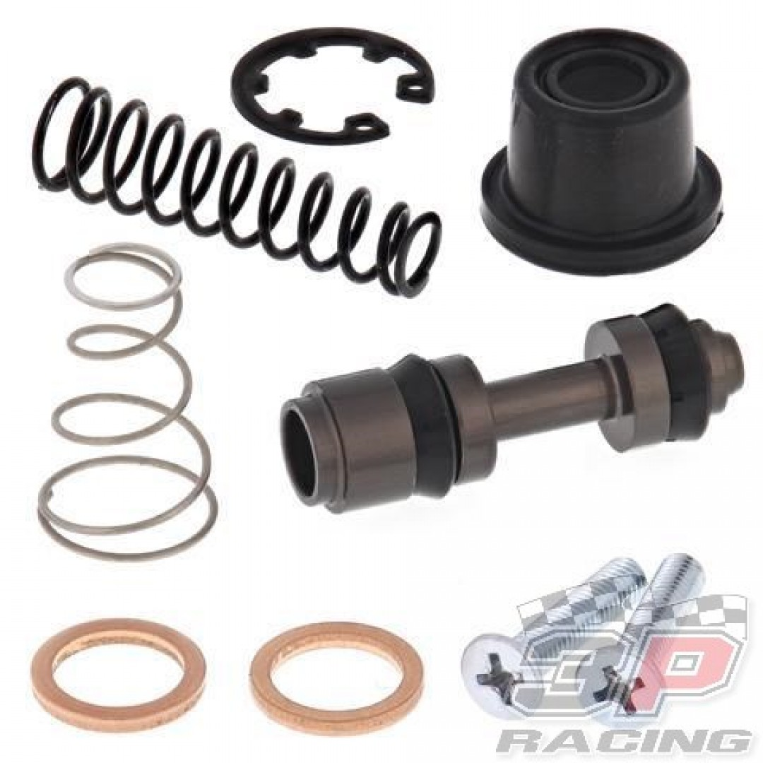 ProX master cylinder rebuild kit 37.910023 KTM, Husaberg