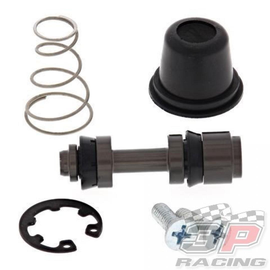 ProX master cylinder rebuild kit 37.910025 KTM SX/EXC 125-620, LC4 400/620/640