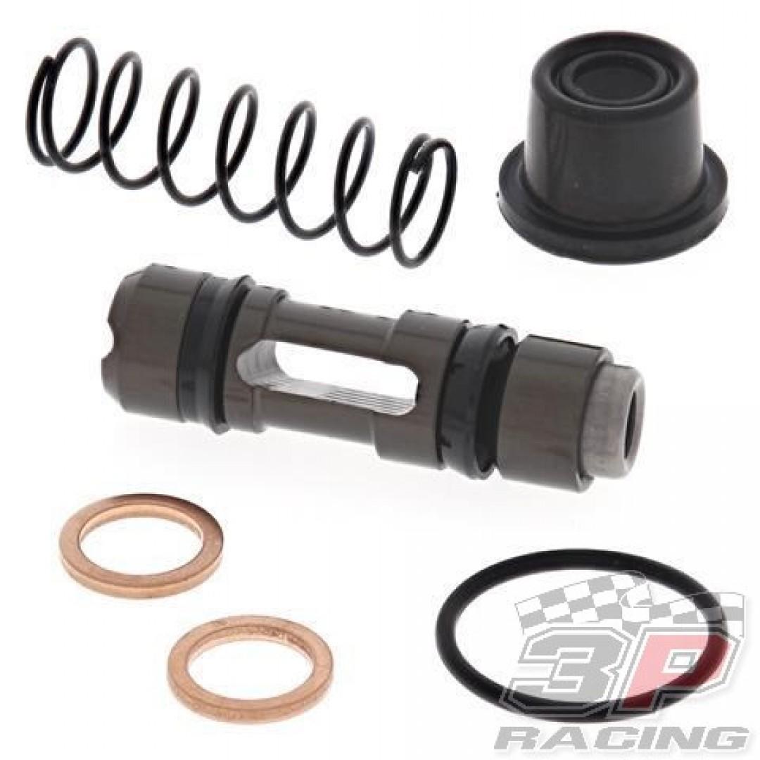 ProX master cylinder rebuild kit 37.910030 KTM, Husaberg, Husqvarna