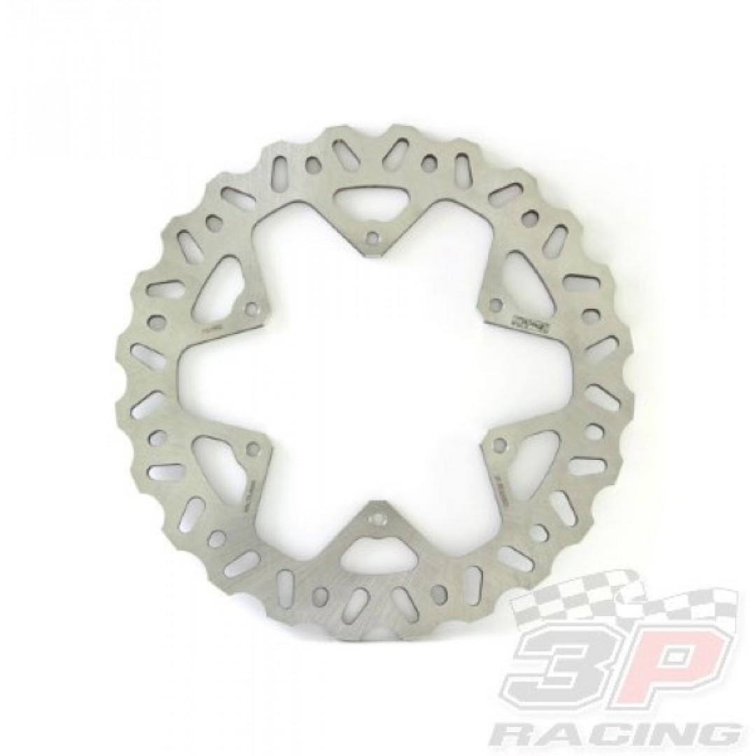 ProX rear brake disc 37.BD22202 Yamaha