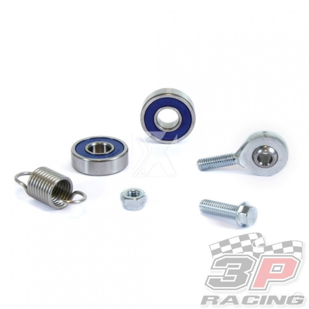 ProX brake pedal rebuild kit 37.RBPK001 Husaberg, KTM