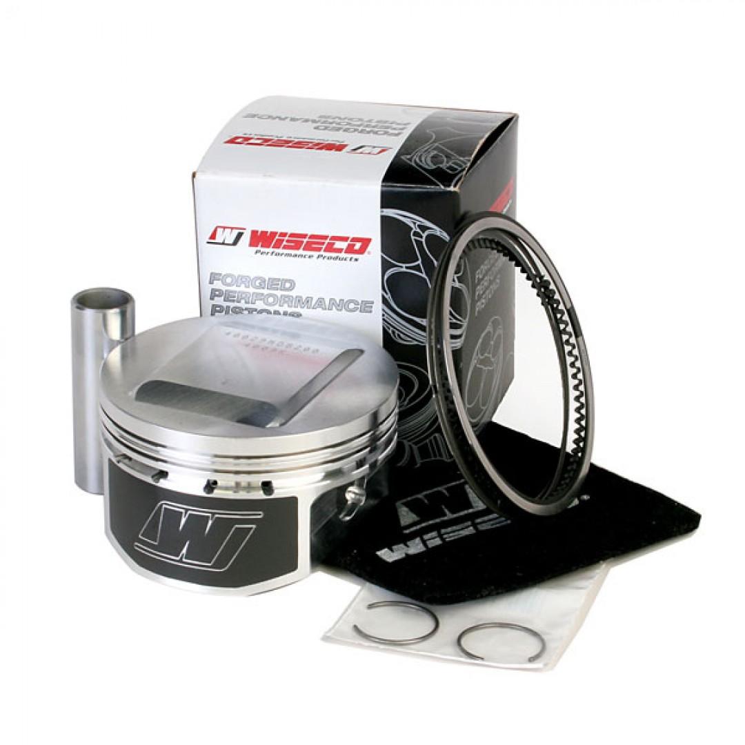 Wiseco piston kit 40029M ATV CAN-AM Outlander 650 2006-2013