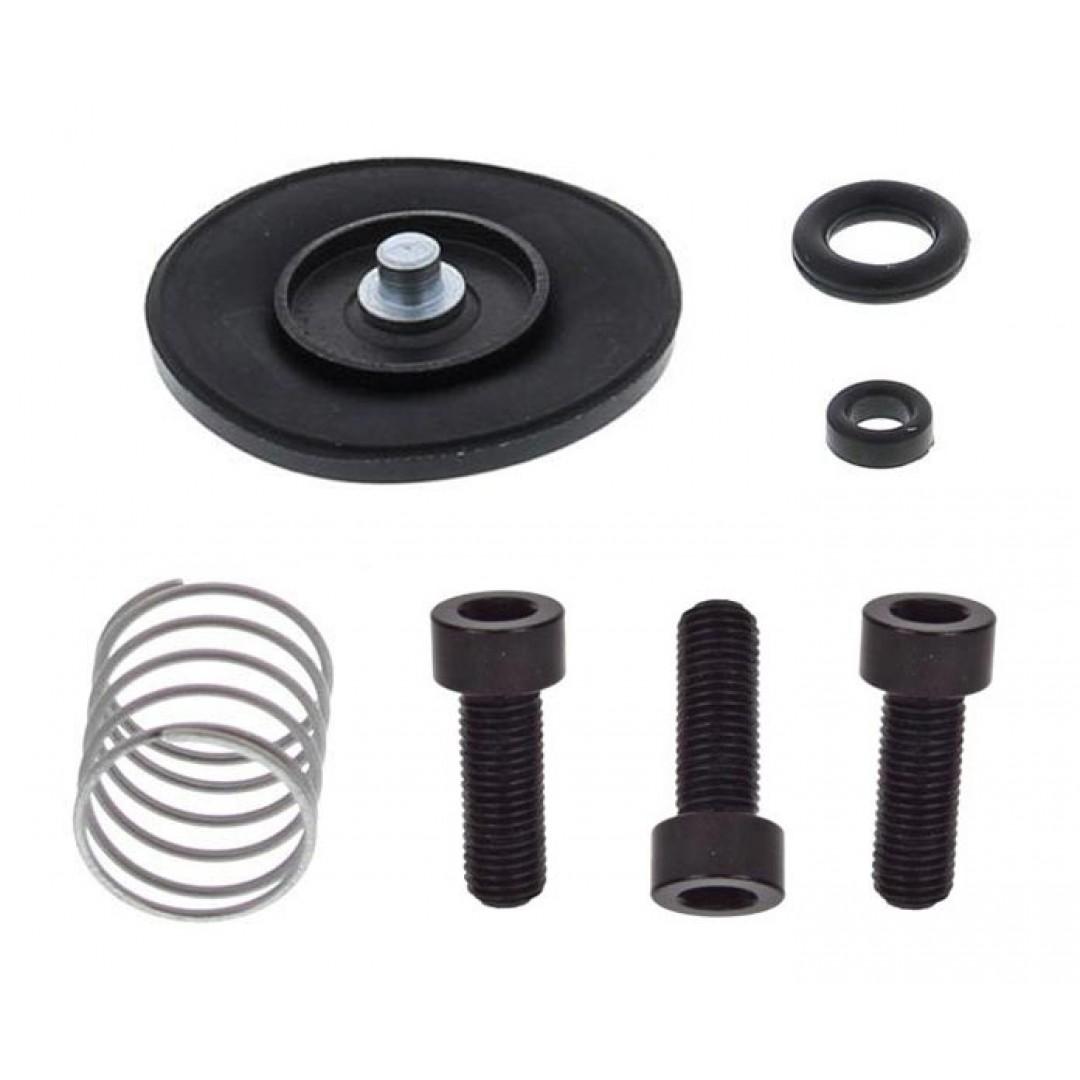 All Balls Racing accelerator pump rebuild kit 46-3008 KTM SX/EXC, EXC-R, SMR, SX-F/XC-F, LC4 625 SMC/SXC