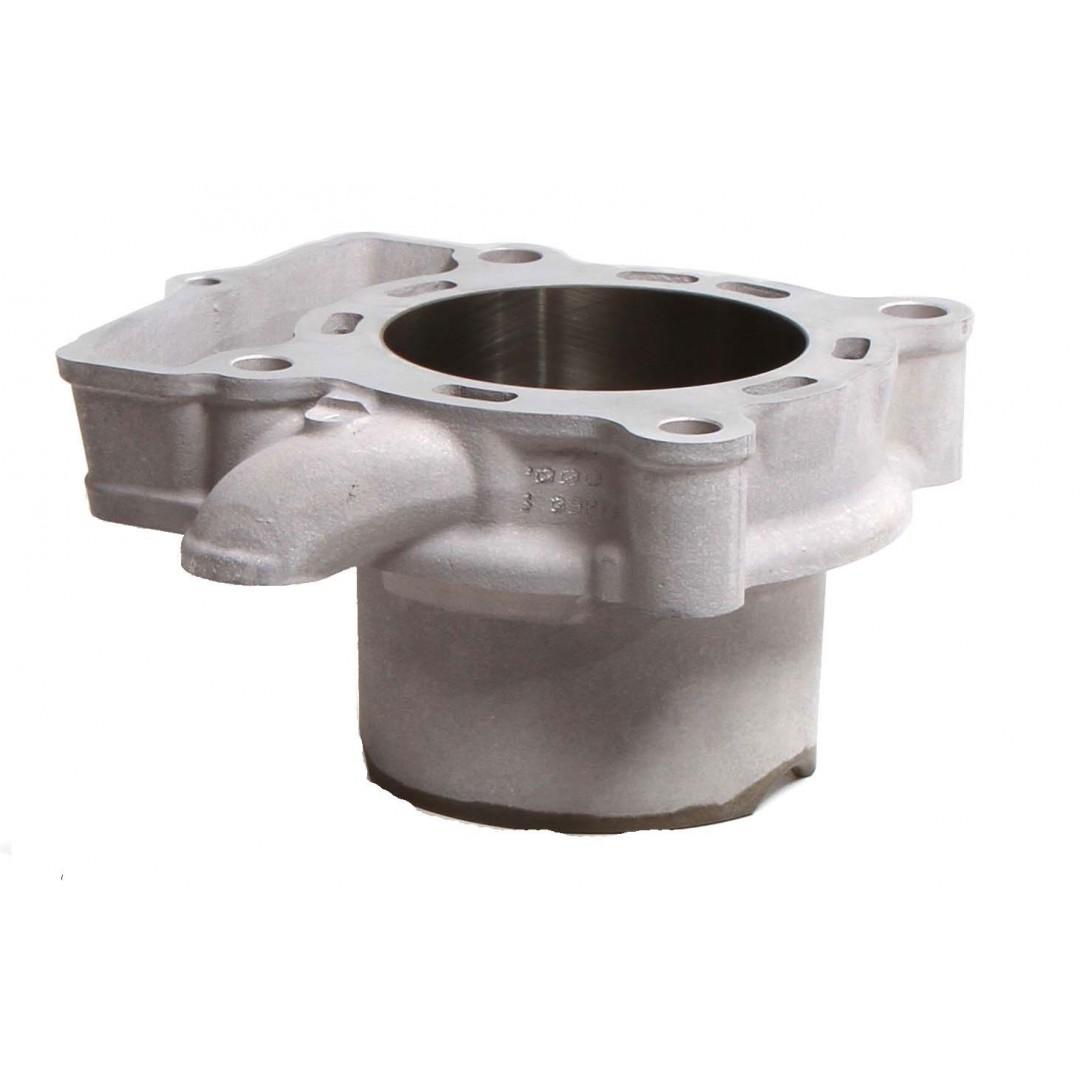 CylinderWorks 50006 standard bore cylinder OEM diameter 78.00mm for KTM EXCF250 EXCF 250 EXC-F250 SXF250 SXF 250 SX-F250 2016 2017 2018 2019 2020, Husqvarna FE250 FC250. Replaces KTM Husqvarna OEM part 79030138000, 79030038000 (cylinder only). P/N: 50006