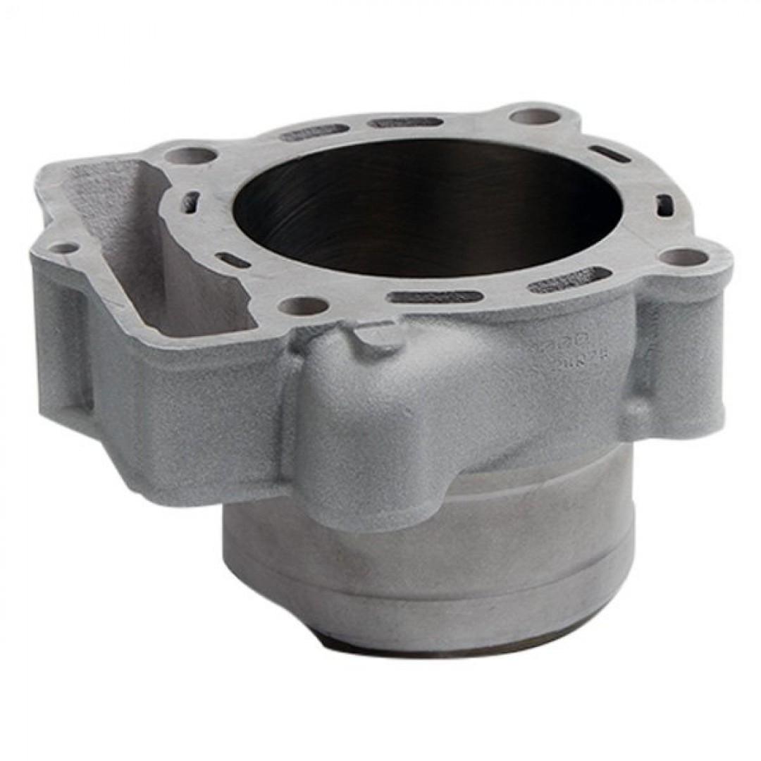 CylinderWorks 50007 standard bore cylinder OEM diameter 88.00mm for KTM EXCF350 EXCF 350 EXC-F350 SXF350 SXF 350 SX-F350 2016 2017 2018 2019, Husqvarna FE350 FC350 FX350. Replaces KTM Husqvarna OEM part 79230038000, 79230138000 (cylinder only). P/N: 50007