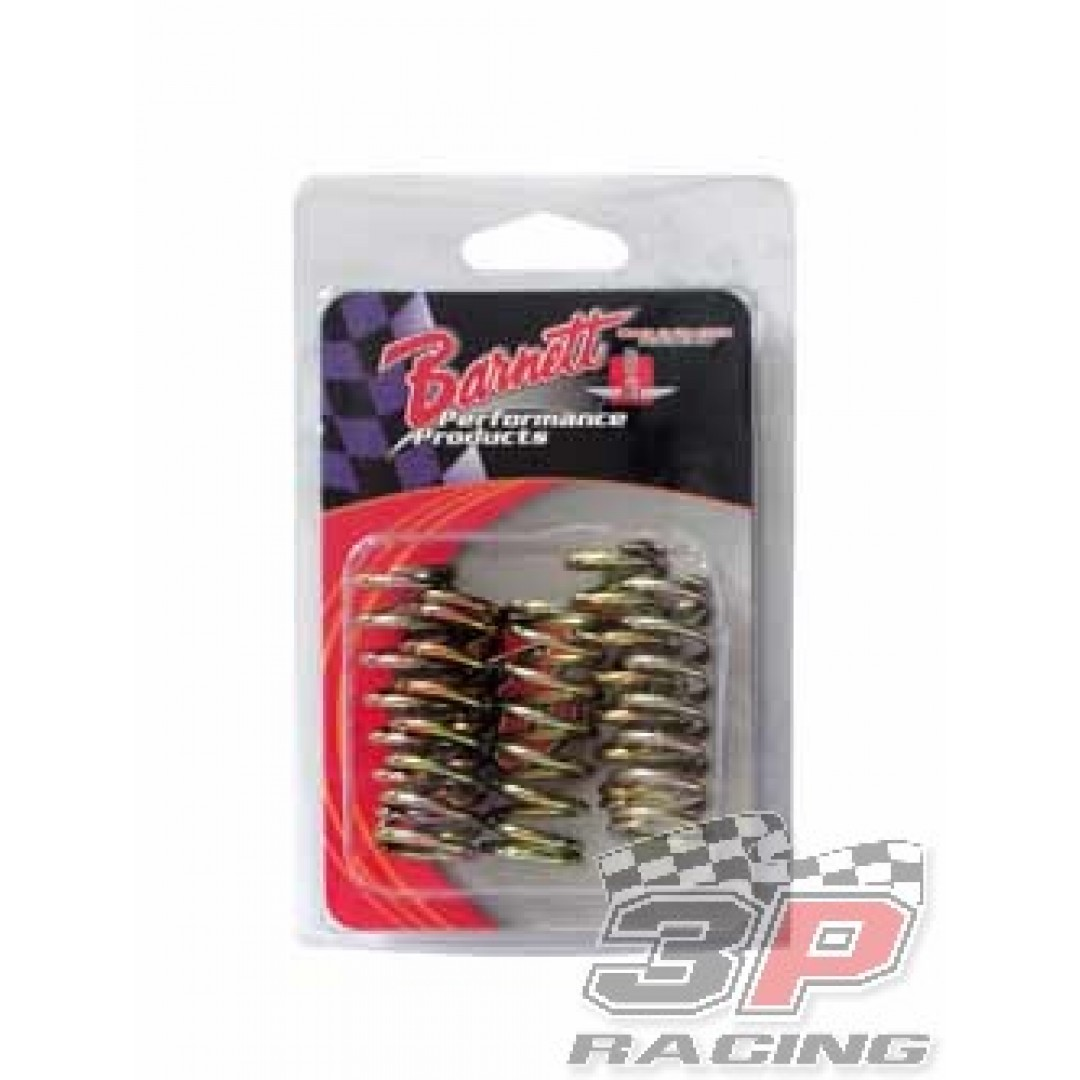 Barnett clutch springs set 501-56-06021 Honda, Suzuki, Kawasaki