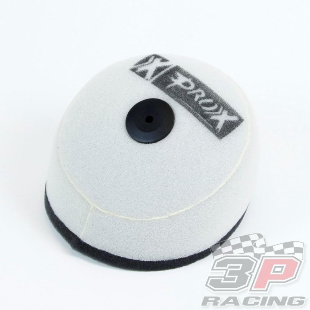 ProX air filter 52.11086 Honda CR 80, CR 85