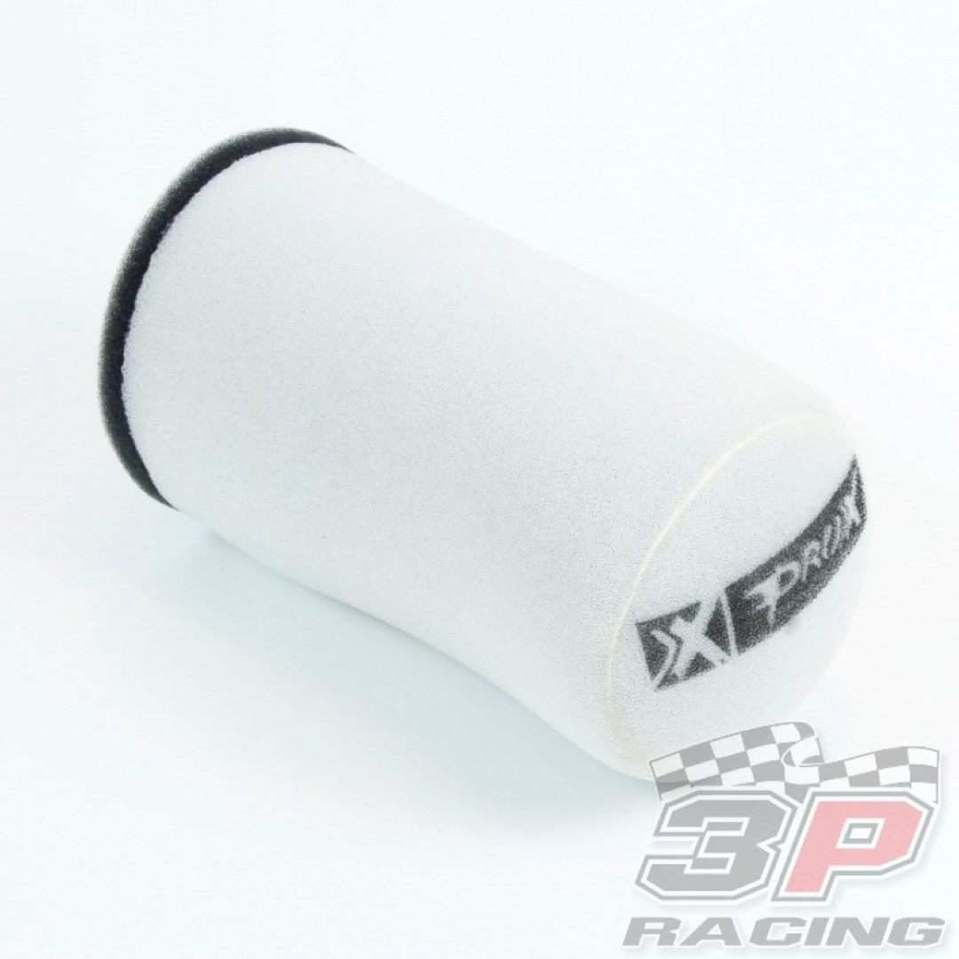 ProX air filter 52.27006 ATV Yamaha YFM 700R Raptor 2006-2014