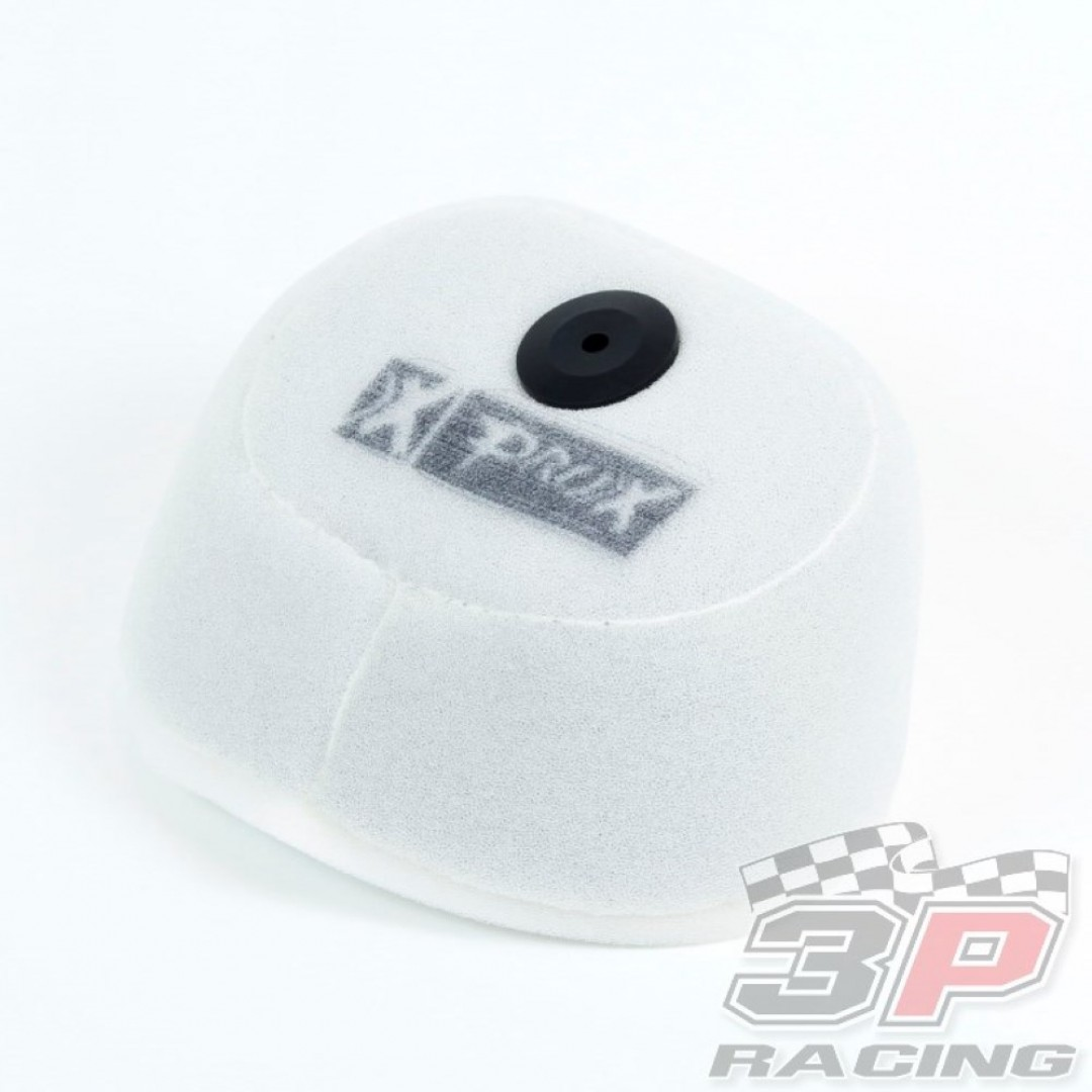 ProX air filter 52.44008 Kawasaki KLX 450R 2008-2009