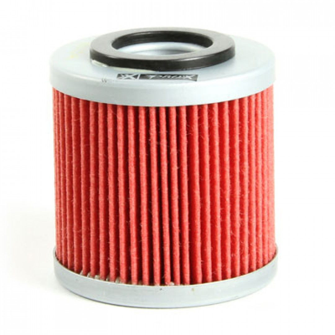 ProX oil filter 54.63154 Husqvarna