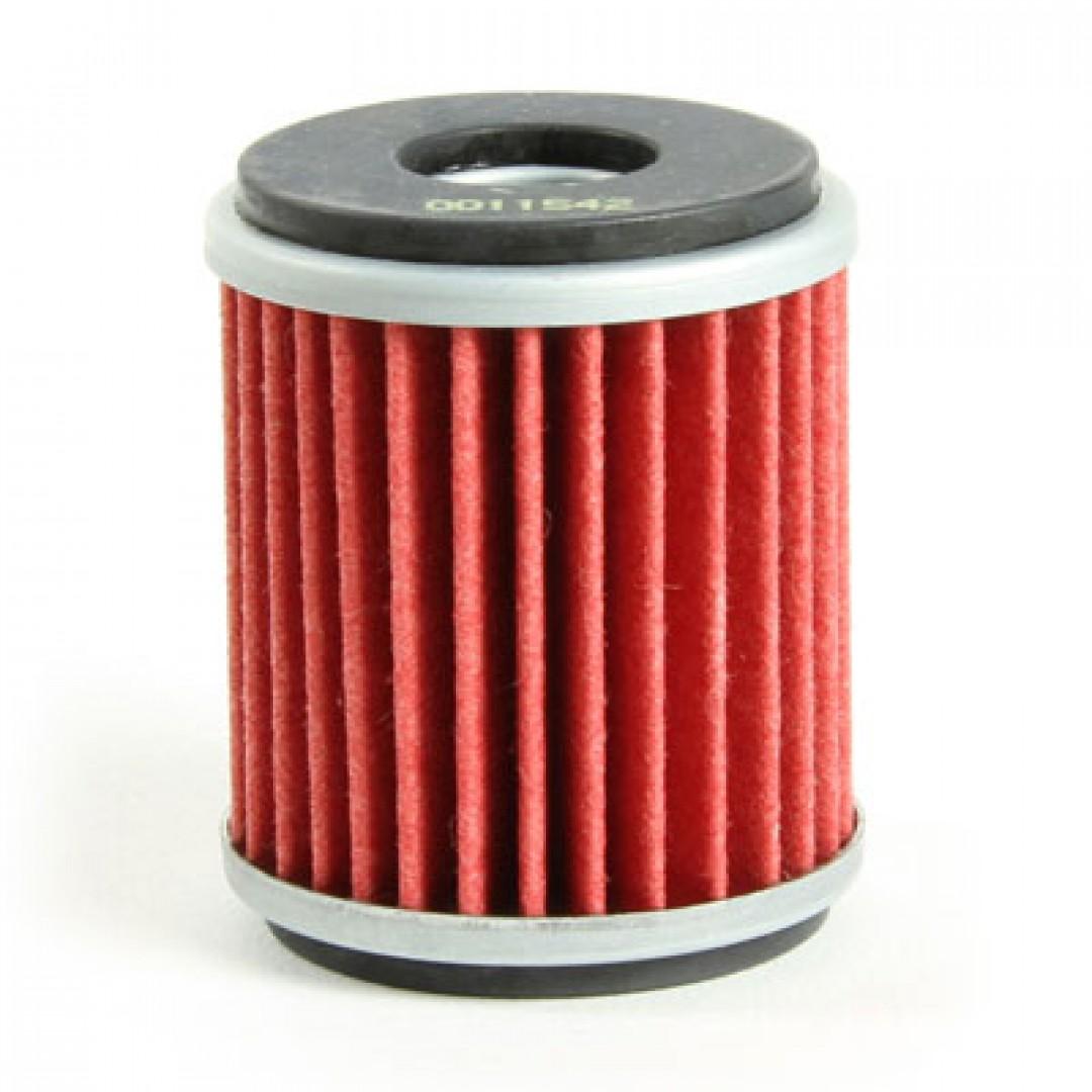 ProX oil filter 54.23140 Yamaha, Gas Gas