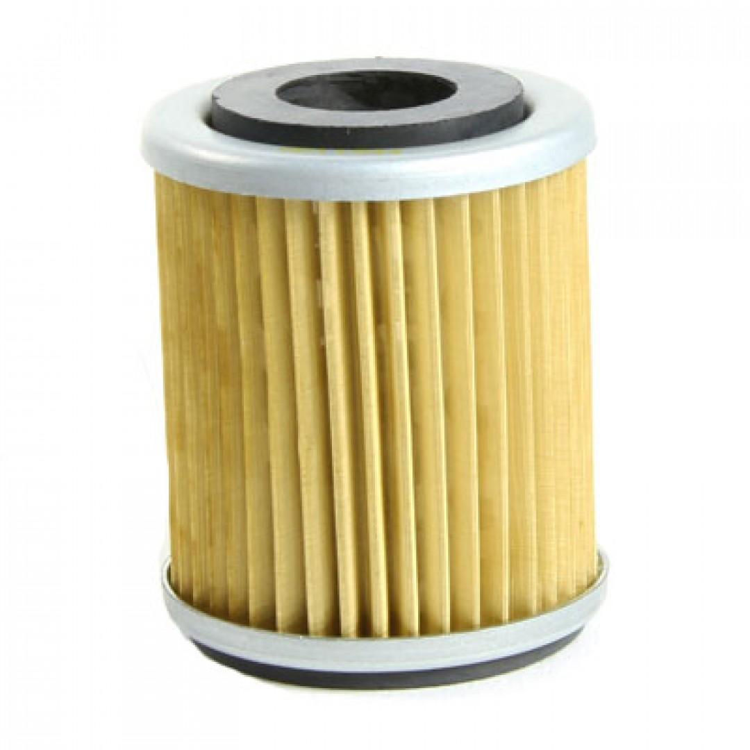 ProX oil filter 54.23142 Yamaha