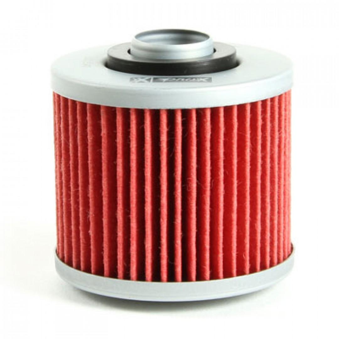 ProX oil filter 54.27145 Yamaha