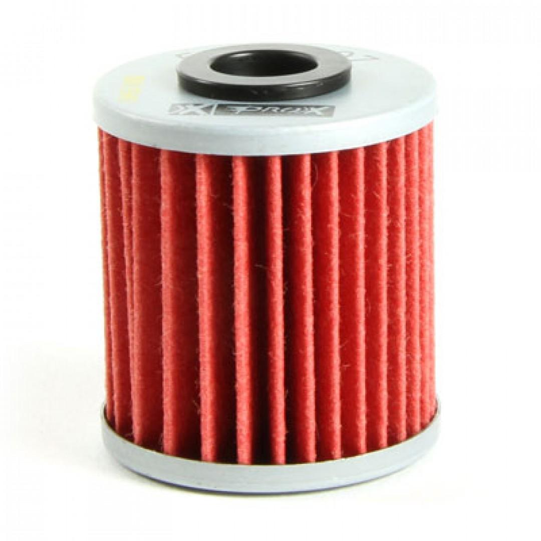 ProX oil filter 54.43207 Suzuki, Kawasaki, Beta