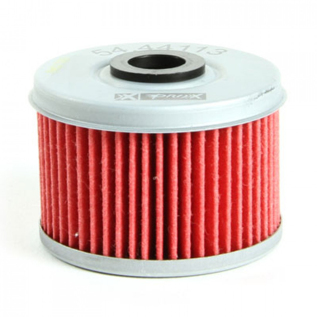 ProX oil filter 54.44113 Honda