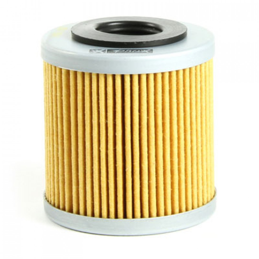 ProX oil filter 54.63563 aprilia, Husqvarna