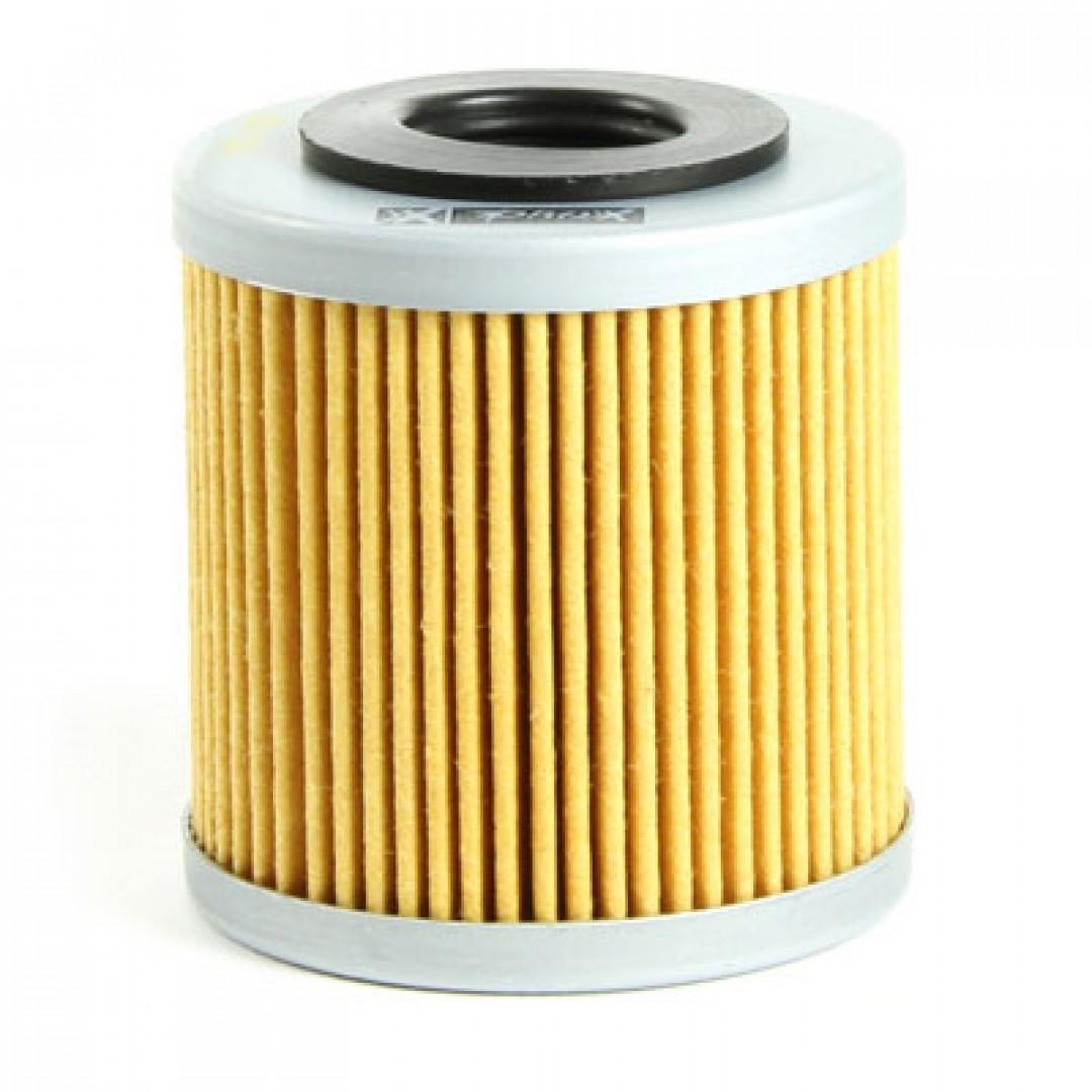 ProX oil filter 54.63563 aprilia, Husqvarna