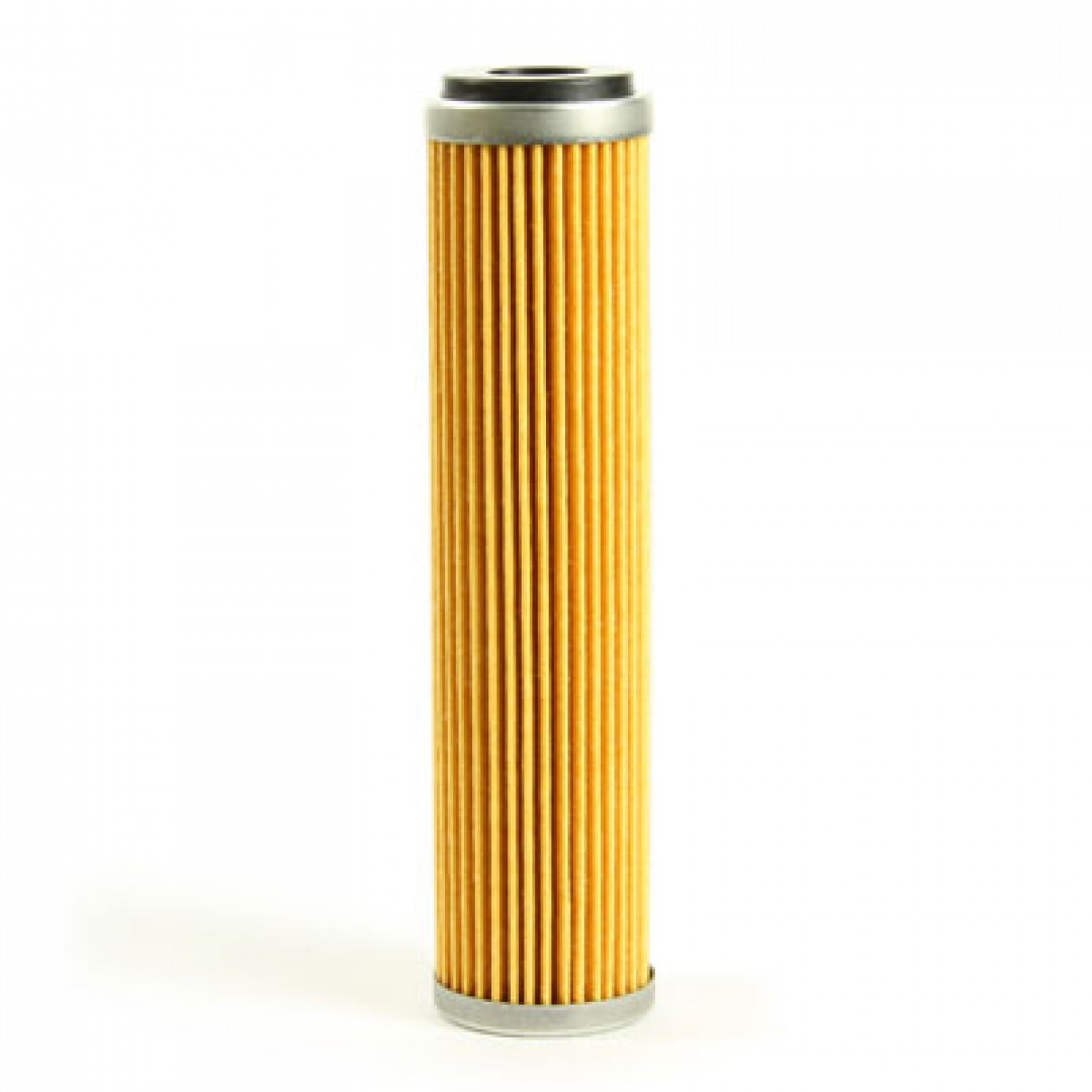 ProX oil filter 54.64631 Beta