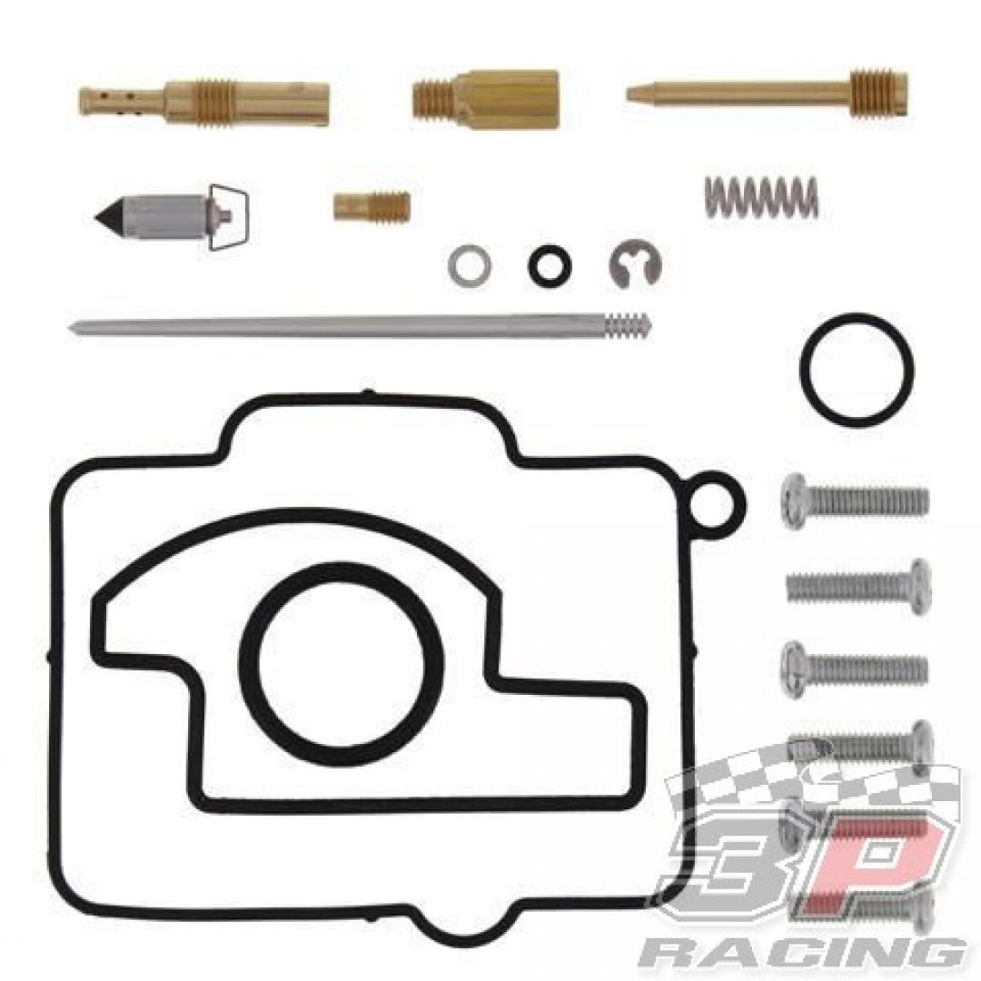 ProX carburetor rebuild kit 55.10135 Kawasaki KX 250 2004