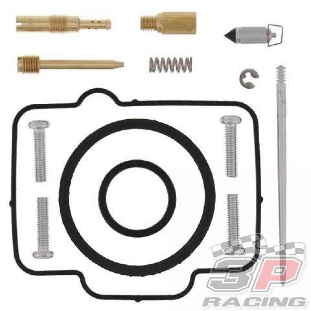 ProX carburetor rebuild kit 55.10167 Honda CR 250 1999