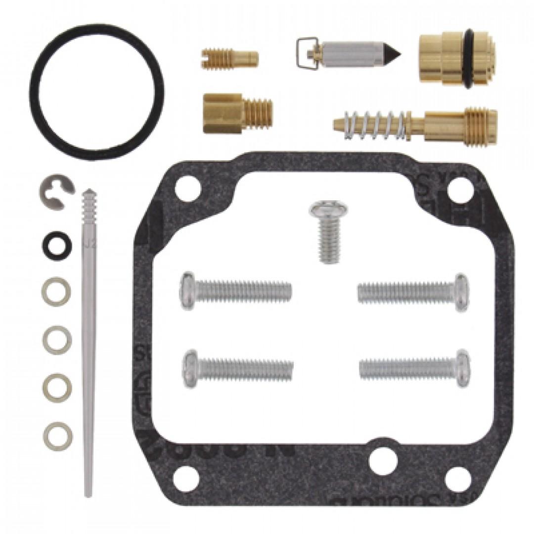 ProX carburetor rebuild kit 55.10379 ATV Yamaha Blaster 200 1988-2006
