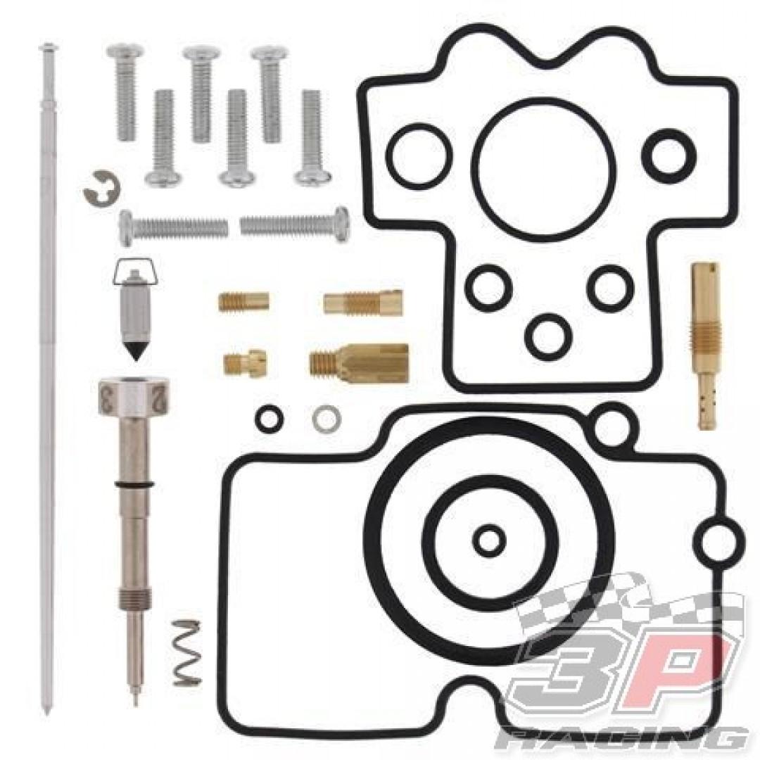 ProX carburetor rebuild kit 55.10475 Honda CRF 250X 2007