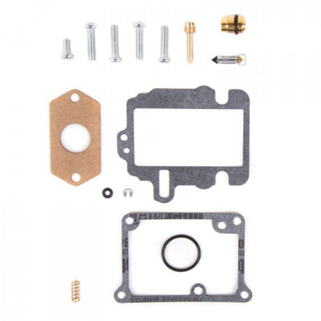 ProX carburetor rebuild kit 55.10519 KTM SX 65 2009-2018
