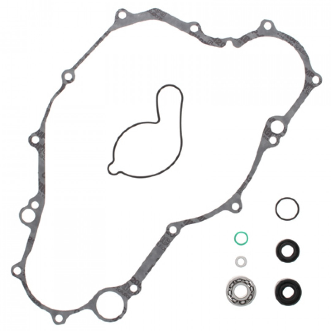 ProX water pump rebuild kit 57.2425 ATV Yamaha YFZ 450 2004-2013