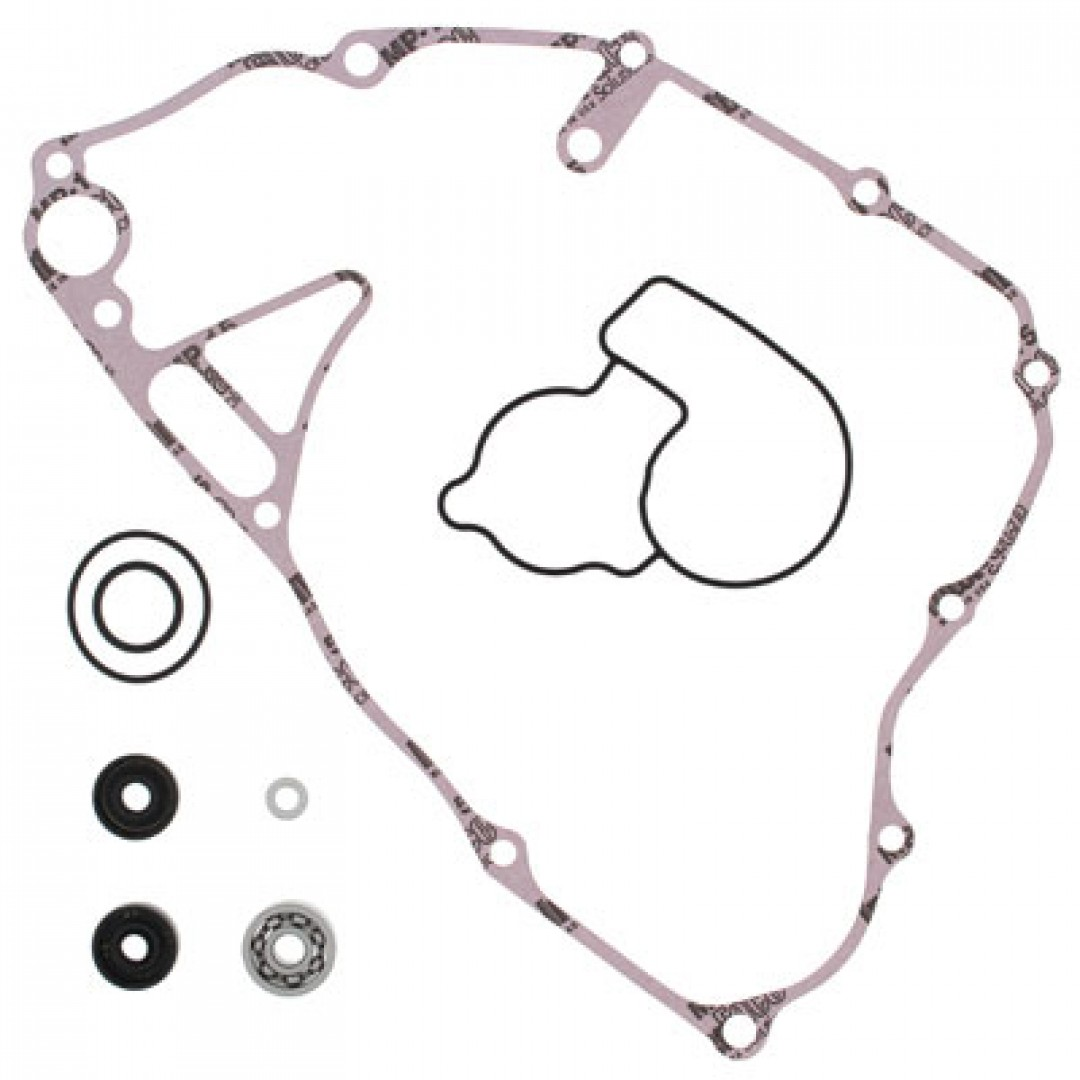 ProX water pump rebuild kit 57.4329 Kawasaki KXF 250 2009-2016