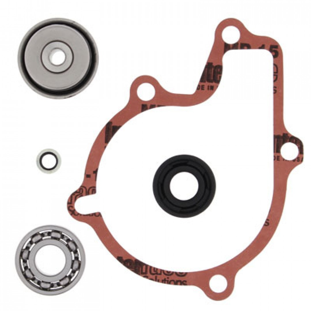 ProX water pump rebuild kit 57.7521 ATV Polaris Sportsman 550 2011-2014