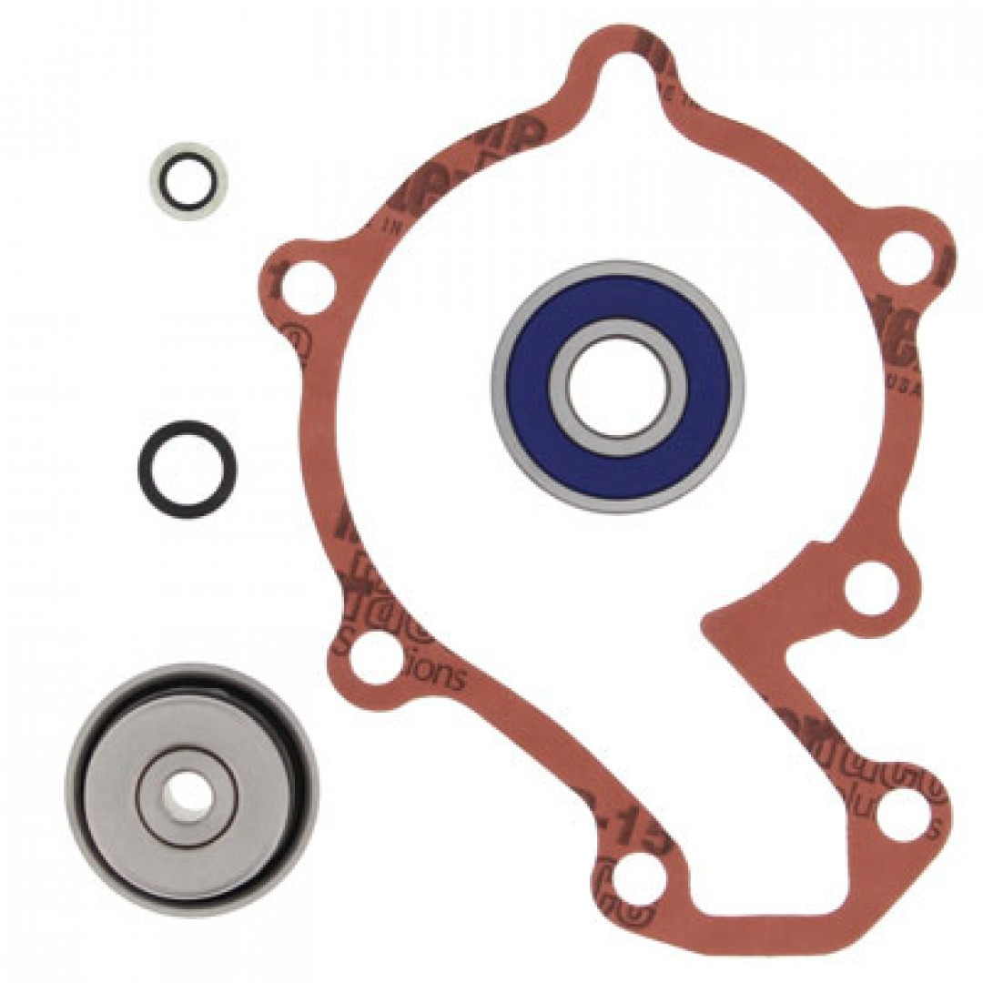 ProX water pump rebuild kit 57.7525 ATV Polaris Outlaw 500 ,ATV Polaris Predator 500