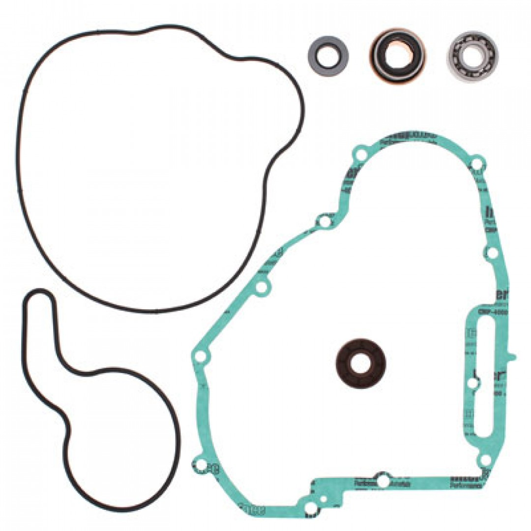 ProX water pump rebuild kit 57.7724 Polaris