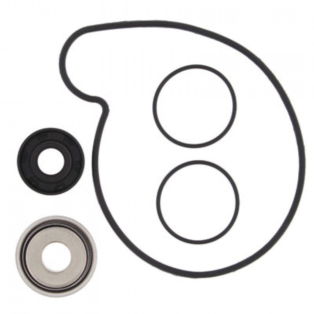 ProX water pump rebuild kit 57.7924 ATV Polaris RZR 1000 2014-2015