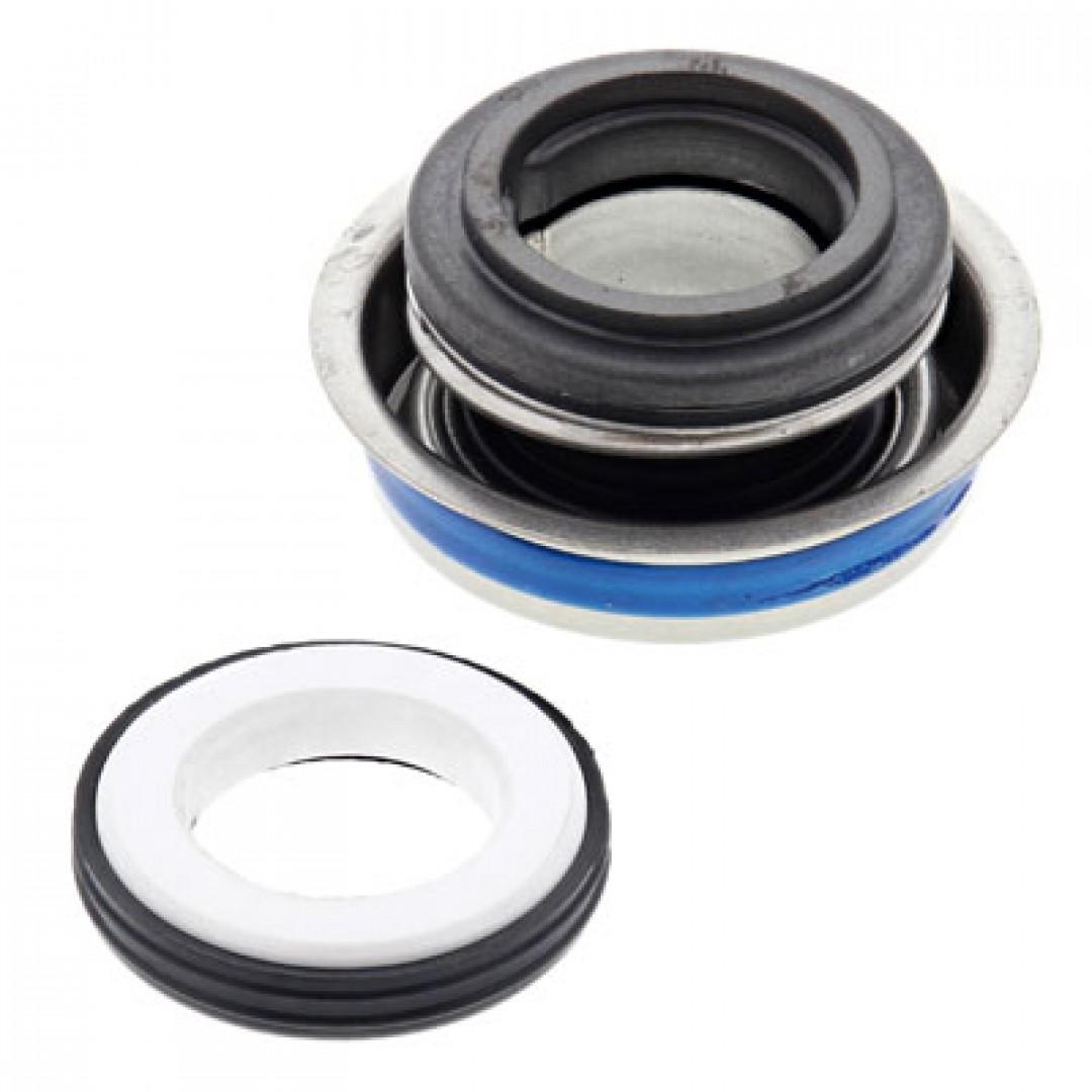 ProX water pump mechanical seal 57.S30101 Honda