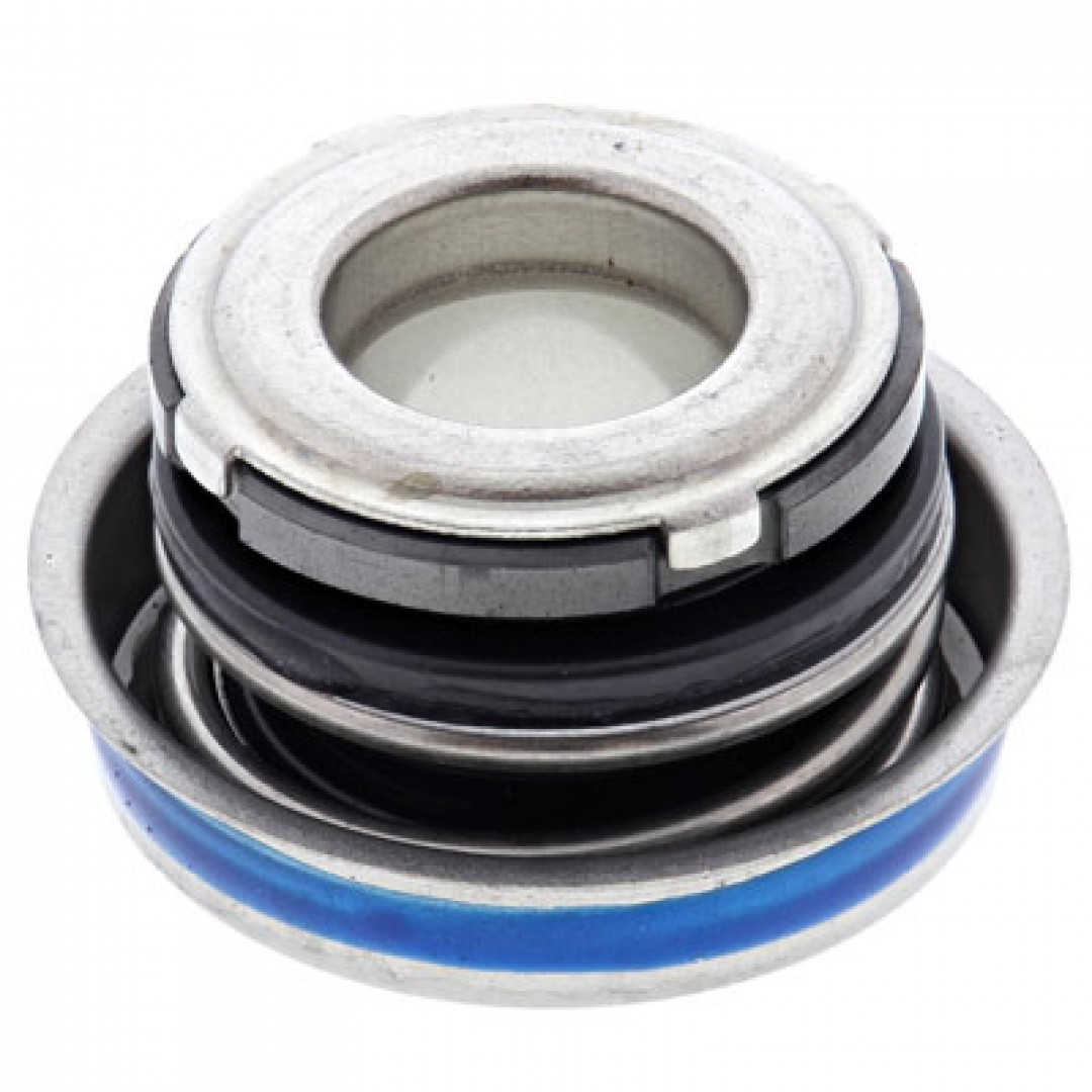 ProX water pump mechanical seal 57.S30107 ATV Polaris Scrambler 850 ,ATV Polaris Sportsman 850