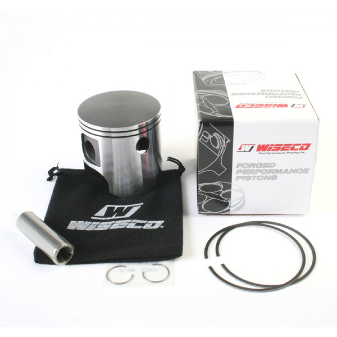 Wiseco piston kit 778M Jet Ski Sea-Doo