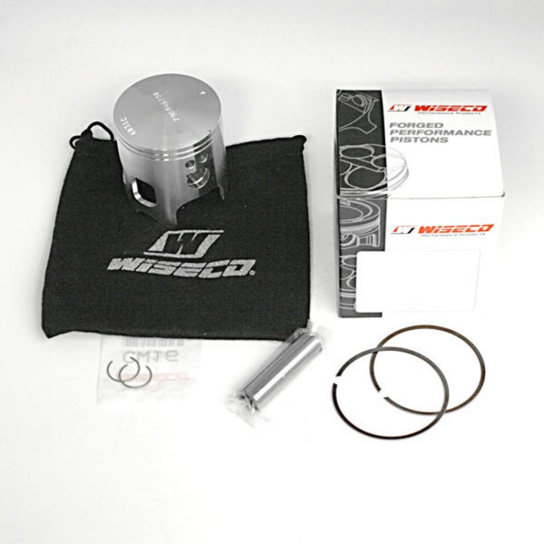 Wiseco piston kit 795M ATV Yamaha YFZ 350 Banshee 1987-2006