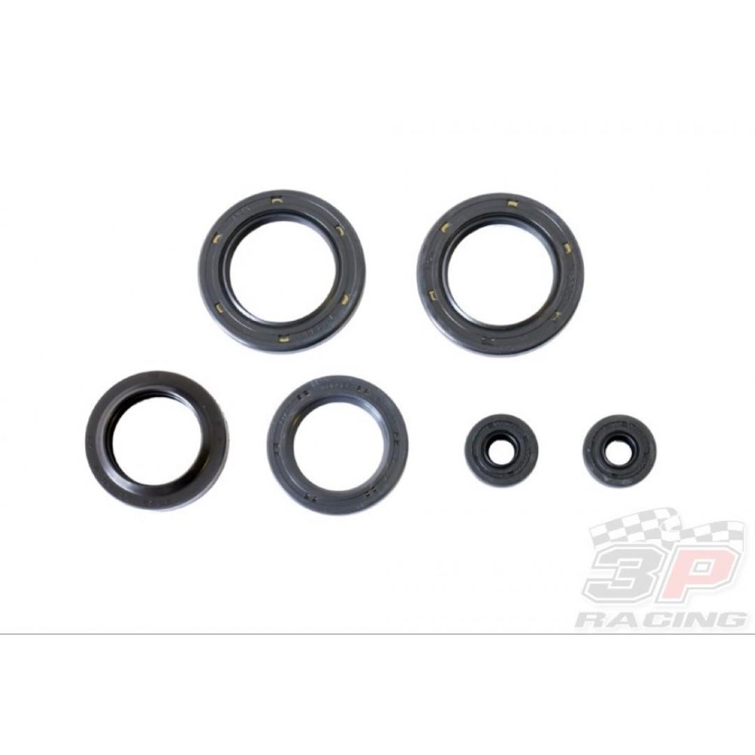Vertex engine oil seals kit 860VG822142 Polaris Scrambler 400 4x4, Scrambler 400, Sport 400L, Xplorer 400L 4x4, ATV 400 1994-2002