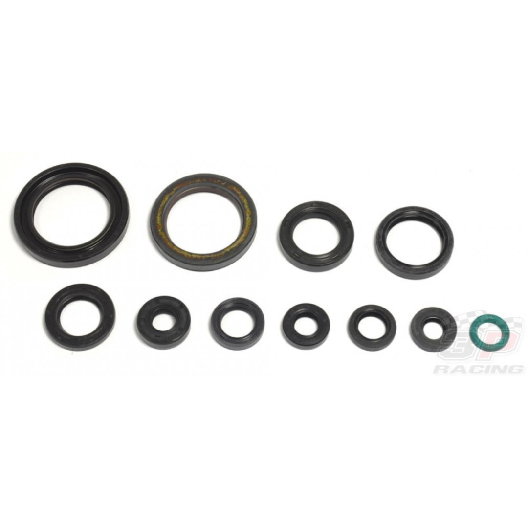 Vertex engine oil seals kit 860VG822248 Honda CRF 250X ,Honda CRF 250R
