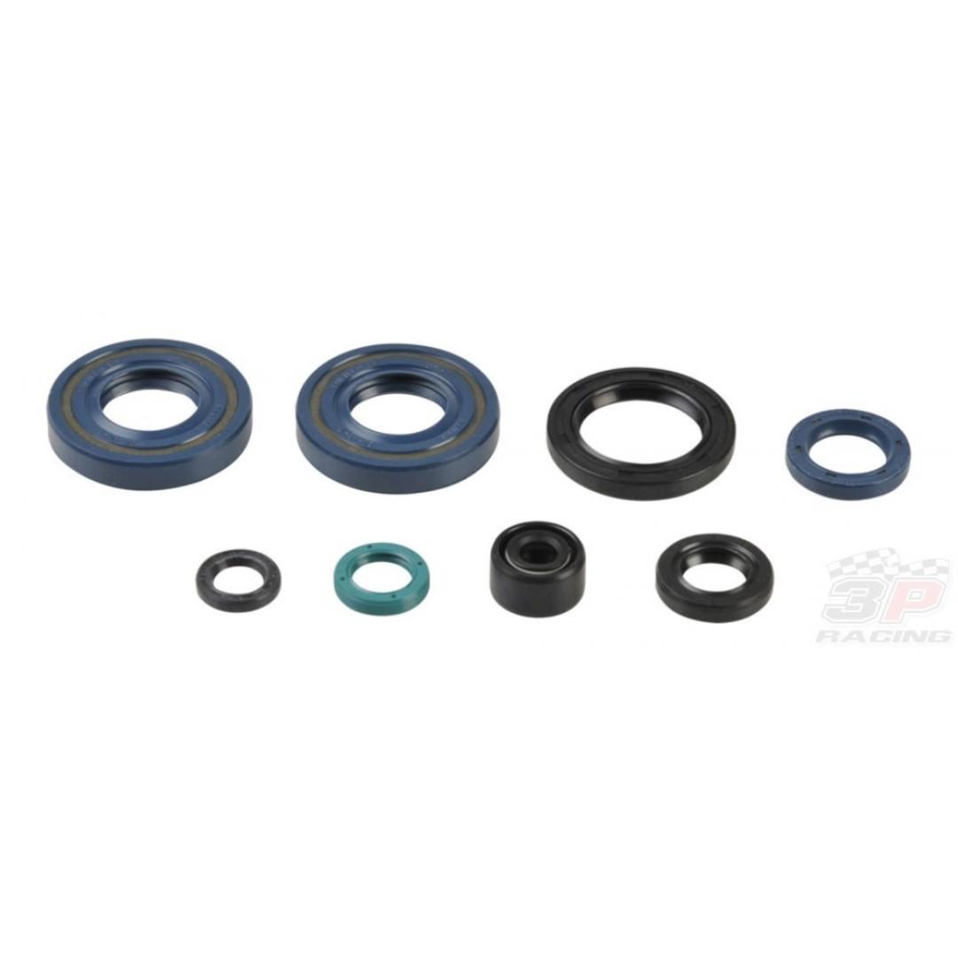 Vertex engine oil seals kit 860VG822292 Kawasaki KX 80 ,Kawasaki KX 85