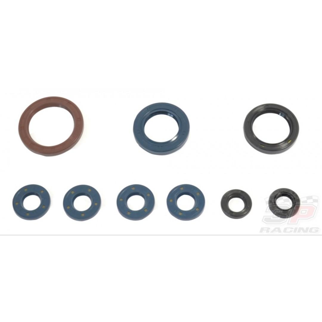 Vertex engine oil seals kit 860VG822364 KTM, Husqvarna